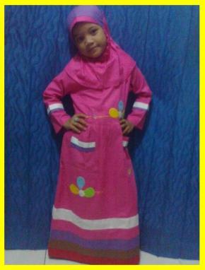 gamisanak_katun_pinkbunga